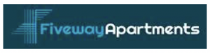 fiveway 300x77 - Members