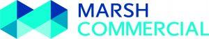 Marsh Commercial Logo CMYK 300x56 - Members