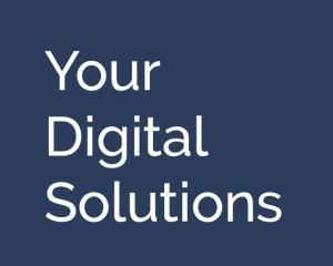 YourDigitalSolutions 300x240 - Members