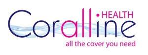 coralline Health logo 19 jpg.jpg 2020 hi res 300x111 - Members