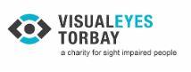 visual eyes - Members