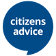 citizens advice - Information